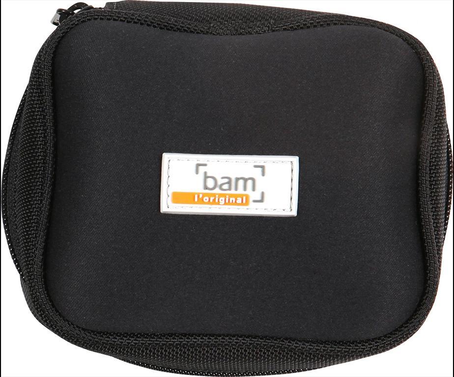 BAM MP-0038