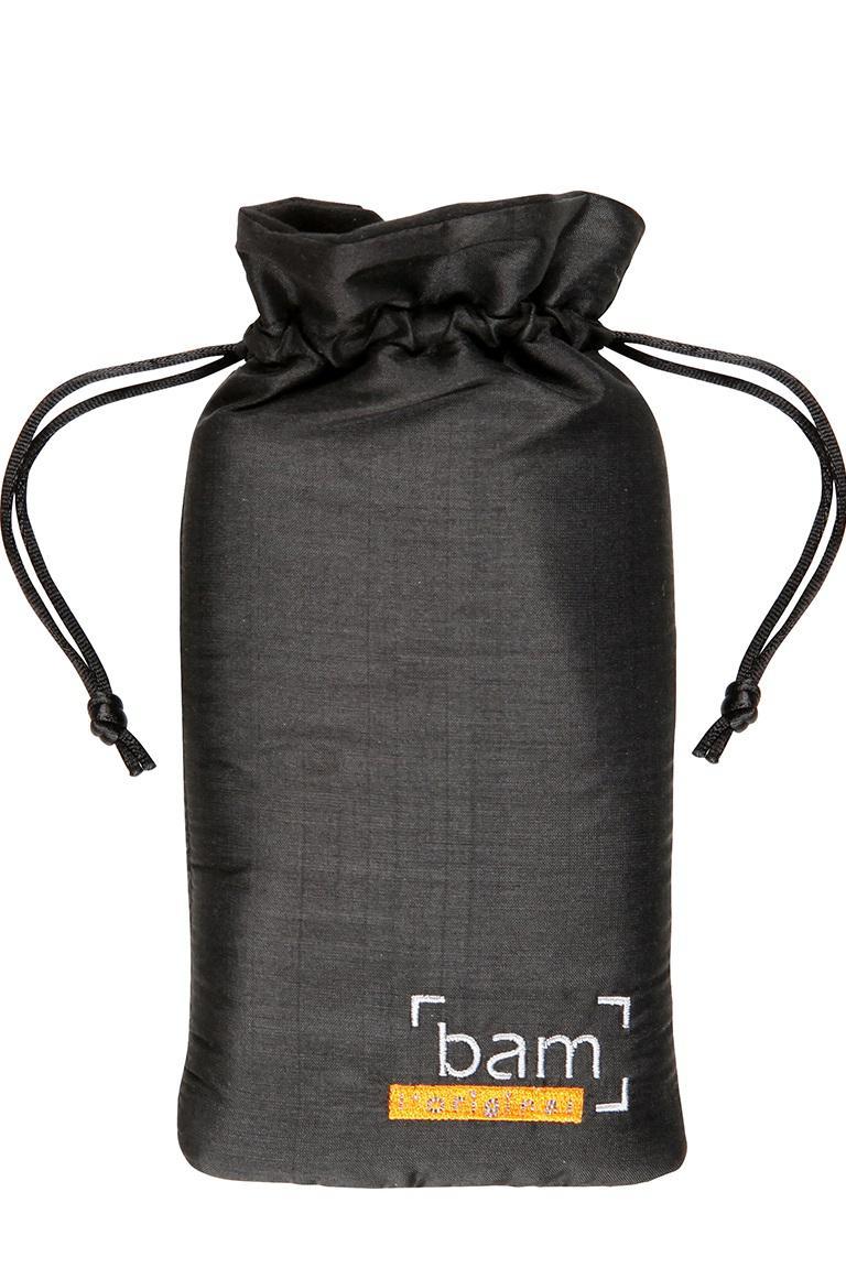 BAM MP-0034