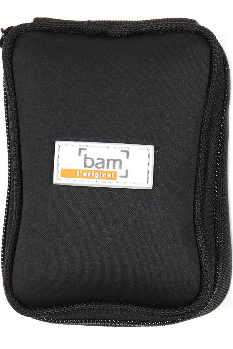 BAM MP-0035