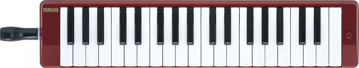 Pianica 3 octaves