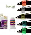 Bambú AC01