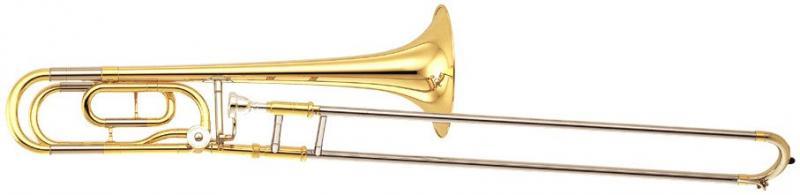 Zasiene Trombones en Forme Danimaux 60 Pi/èces Trombones De Nouveaut/é Trombones en M/étal Multicouleur Cr/éatifs Trombones Chien et Chat Signets pour La Papiers Papeterie et Fournitures Bureau